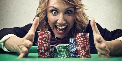 How to Register at an Online Casino